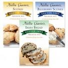 Gluten Free Variety Pack