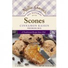 Cinnamon Raisin Scone Mix