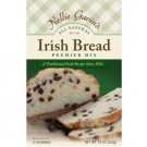 Nellie Gavin's Irish Soda Bread Mix