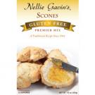 Scones Gluten-Free Mix