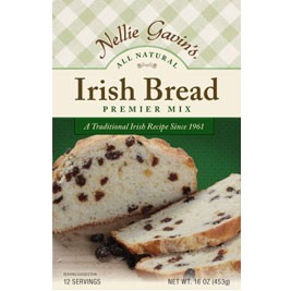 Nellie Gavin's Irish Soda Bread Mix